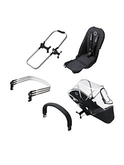 Bugaboo - Donkey Duo Extension Set