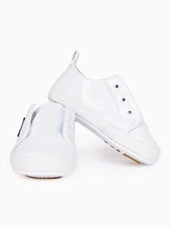 Trumpette - Infant's Slip-On Tennis Shoes