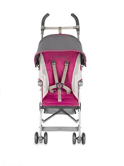 Maclaren - Volo Stroller/Pink