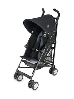 Maclaren - Triumph Stroller