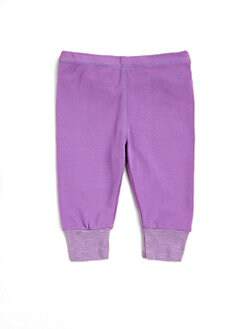 Splendid - Infant's Cuffed Pants