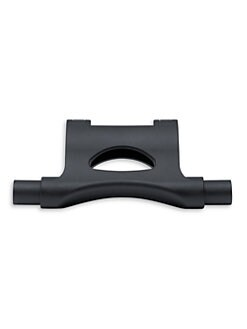 Bugaboo - Donkey Wheelboard Adapter