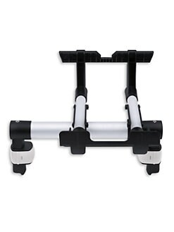 Bugaboo - Donkey Mono Graco Car Seat Adapter