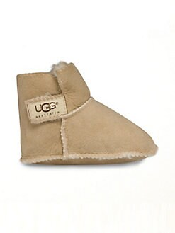 UGG Australia - Infant's Erin Bootie