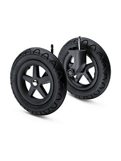 Bugaboo - Cameleon 3 Rough Terrain Wheels