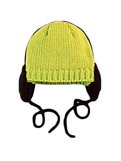 Trumpette - Infant's Headphone Hat
