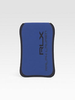 RLX Ralph Lauren - Phone Cover