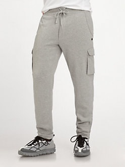 RLX Ralph Lauren - Cargo Pant