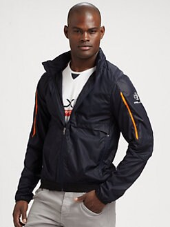 RLX Ralph Lauren - AC Windchill Jacket