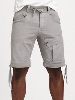 RLX Ralph Lauren - Active Shorts