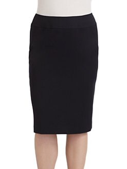 Lafayette 148 New York, Salon Z - Debra Skirt