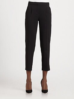 BCBGMAXAZRIA - James Pants
