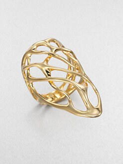 Alexis Bittar - Open Web Ring