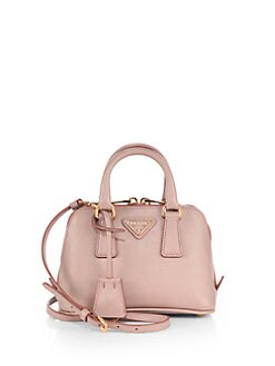 prada knock off purse - Prada | Handbags - Handbags - Mini Bags - Saks.com
