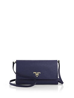 prada cross body bags for women