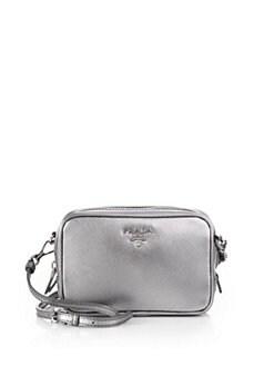 prada chain - Prada | Handbags - Handbags - Crossbody Bags - Saks.com