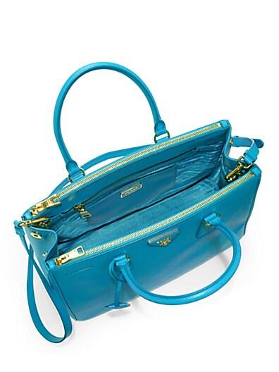 0416640909076_A1_396x528.jpg - prada inside bag black/light blue + bright blue