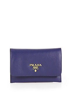 Jewelry \u0026amp; Accessories - Accessories - Wallets \u0026amp; Cases - Card Cases ...
