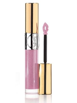 Volupté Sheer Candy Lipstick/0.2 oz.