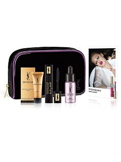 Yves Saint Laurent - Gift With Any $150 YSL Beauty Purchase <br>
