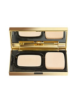 Yves Saint Laurent - Teint Compact Hydra Feel