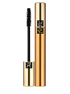 Yves Saint Laurent - Noir Radical Mascara