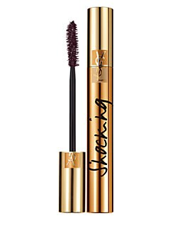 Yves Saint Laurent - Volume Effet Faux Cils Shocking Mascara