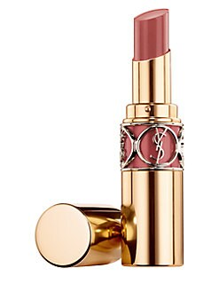 Yves Saint Laurent - Rouge Volupte Shine