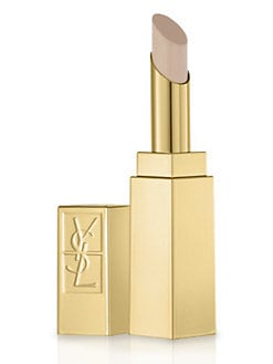 Yves Saint Laurent - Concealer