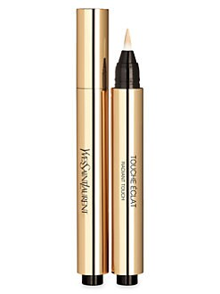 Yves Saint Laurent - Touche Eclat Radiant Touch Highlighter
