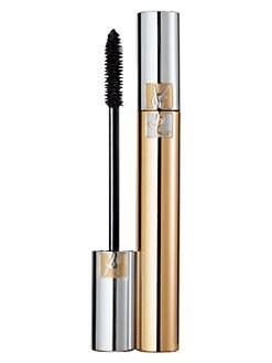 Yves Saint Laurent | Beauty - For Her - Makeup - Saks.com