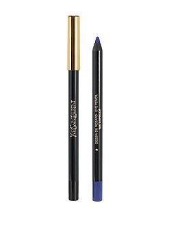 Yves Saint Laurent - Waterproof Eye Pencil