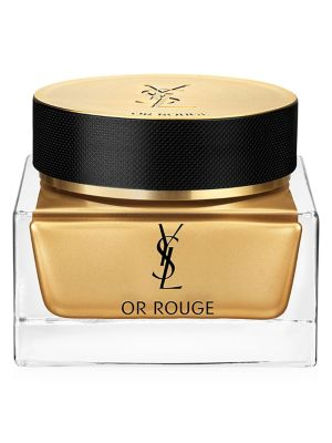 OR Rouge Face Cream/1.6 oz.