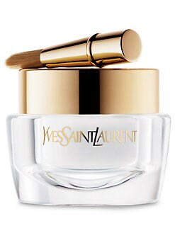 Yves Saint Laurent - Teint Majeur Foundation