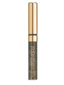 Yves Saint Laurent - Baby Doll Eyeliner