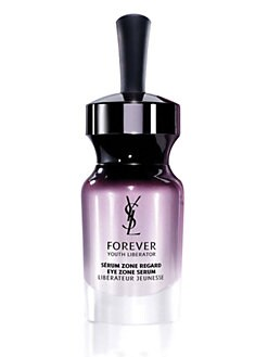 Yves Saint Laurent - Forever Eye Serum/0.5 oz.