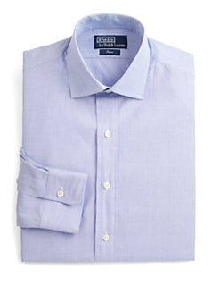 Polo Ralph Lauren - Regent Dress Shirt