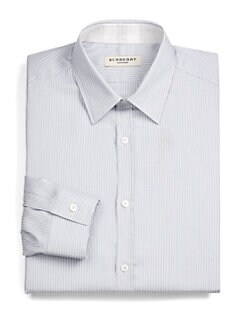 Burberry London - Treyforth Dress Shirt