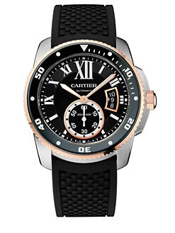 cartier outlet online 5md9  Cartier