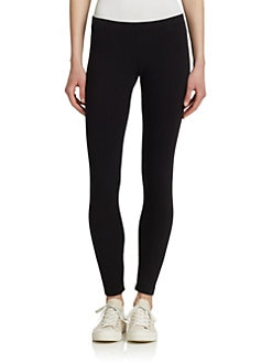 James Perse - Basic Leggings