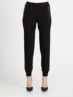 Giambattista Valli - Jogging Pants