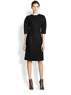 Giambattista Valli - Side Detail Dress