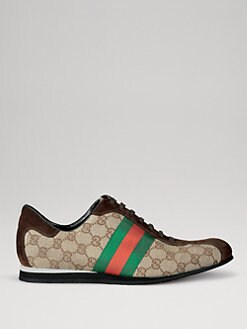Gucci - Sneaker
