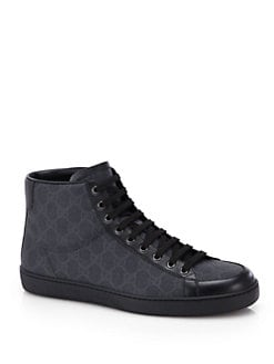 Gucci shoes on sale online. Shoes for men online