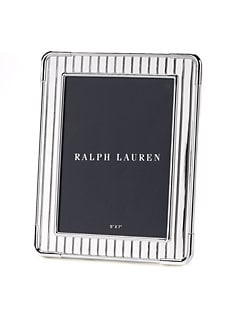 Ralph Lauren Home - 5 X 7 Dashboard Frame