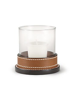 Ralph Lauren Home - Harrington Votive Candle