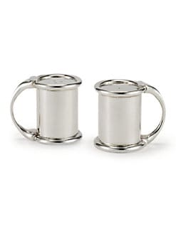 Ralph Lauren Home - Wentworth Salt & Pepper Shakers