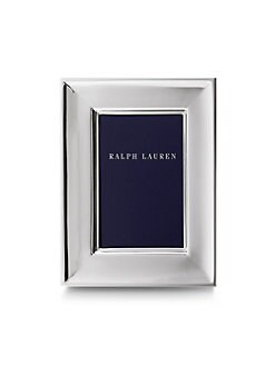 Ralph Lauren Home - Cove Frame