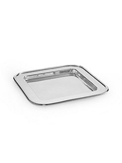 Ralph Lauren Home - Durban Square Tray