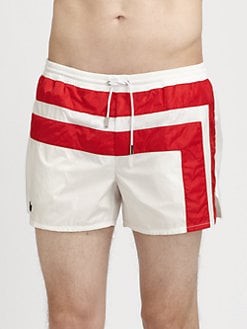 DSQUARED - Swim Trunks